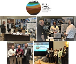 Thank you for visiting Ambient Technologies and GeoView at the  2019 GMEC Conference